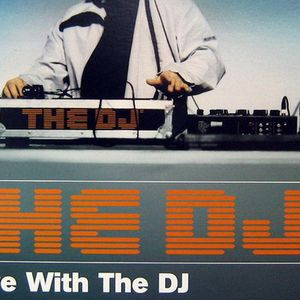 In Love with the DJ #3