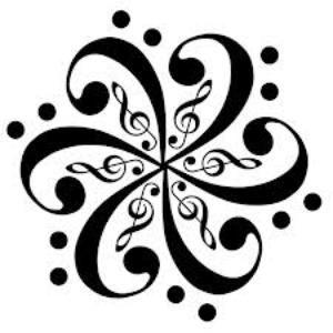 Acik Radyo Es Programi - 12 - Gülenay Pema