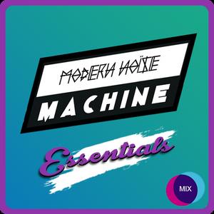 MNM's Essential Mix
