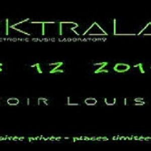 13/12/2014-EleKtraLab @Mansion Louis XXI (France)