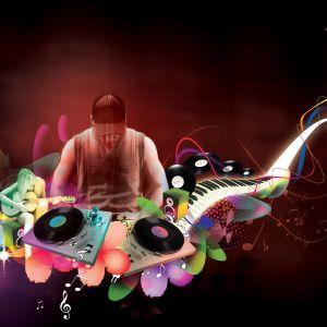 Step up 2 da dance floor vol 6 20 tracks dj by for 1234 get on the dance floor dj mix
