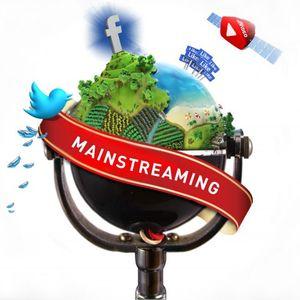 Mainstreaming - 21 Marzo 2019