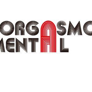 Orgasmo Mental 23 Janeiro 2012