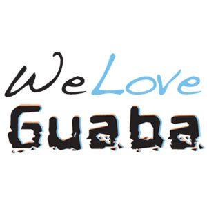 Guaba Next Gen DJ Competition - Tonal Fusion