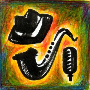 Campus Jazz n°67 - Coups de Coeur