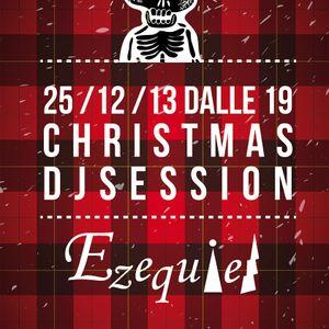 Ezequiel @  Lazia bar         25-12-2013   (3)