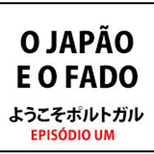 YokosoPorutogaru_01