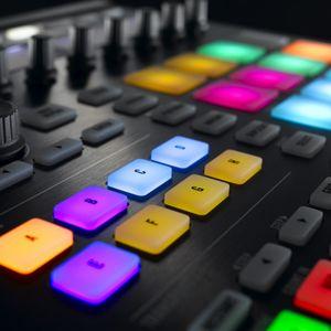 Remake 4 Mix Roberto Calvet