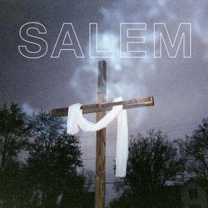 Monthly Playlist: December 2010