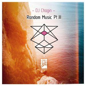 Random music pt.3