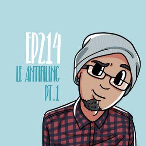 Kolaz Dice EP 214: Le Antifiling Pt.1