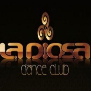 La Diosa Dance Club 25-12-09 vol4
