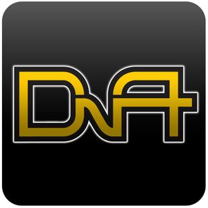 DNA - Tomorrowland Mix
