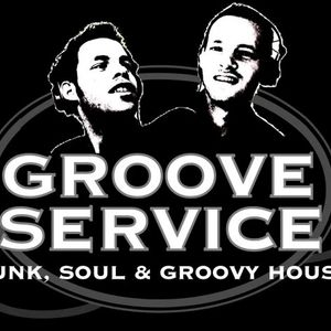 Podcast Deep House 24 october 2011