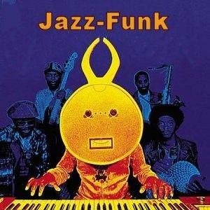 .::jazz.funk.dub mix session #1-Jan/2013