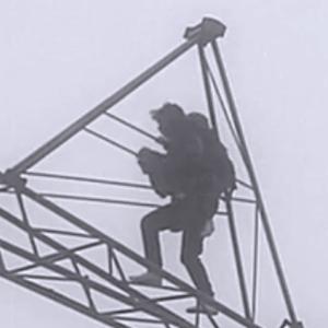 Radio Gagarin FSK Hamburg, 25.03.16, Teil 2