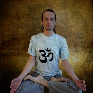Shambo Yoga Psycho Ambient Mix
