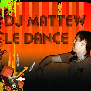 Afro Mi Vida Vol. 4 Mixed By Dj Mattew Le Dance