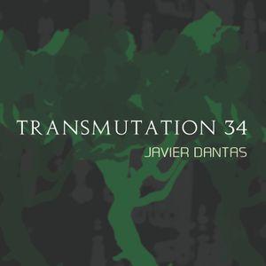 Transmutation 34