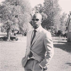 #theDRUMS: Afro House show @IamMrSilk @theDrumsUk @DJ_MK @DbnNytsSA 08.06.2017 (London UK)