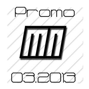 Maurice Nowatzke - Promo March '13