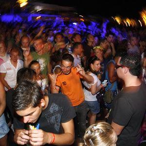 iGoRRitza Brings Summer In UR Heart part01 / oldies selection /