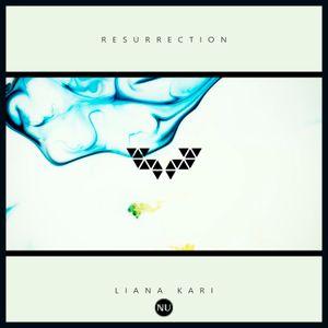 Liana Kari - Resurrection 012