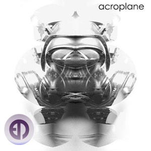 EPM PODCAST 13 – ACROPLANE RECORDINGS