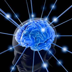 Mind Therapy MiniMix