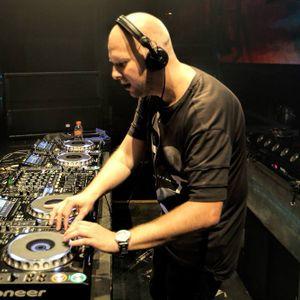 Alexander Popov - Interplay Radioshow 107 (07-08-16 eng)