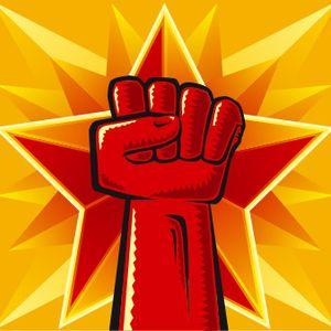 K.D.S - Revolution