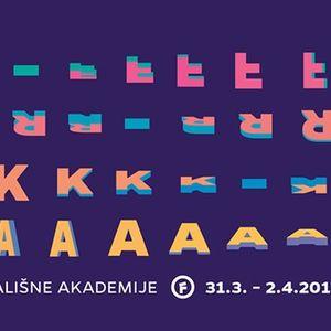 Foršpan - 6.4.2017. - FRKA -  Mirna Zgrabljić i Nikica Zdunić