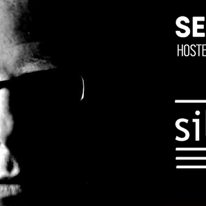 Sequence Ep 119 Guest Mix Silinder / June 24 , 2017