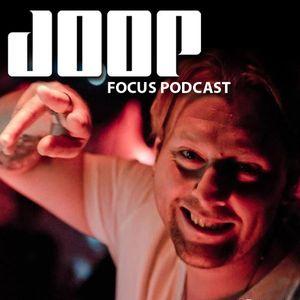 JOOP - FOCUS EPISODE 003