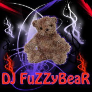 DJ FuZZyBeaR Hardstyle mix 2012