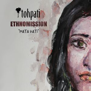 8 juillet 2017 (Tohpati-Mata Hati)