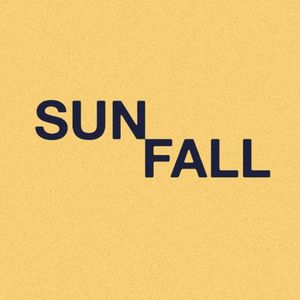 Sunfall Review 2016