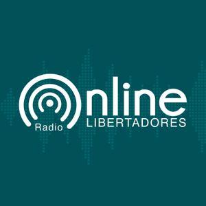Sonidos Del Mundo 06/09/2018