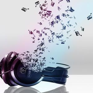 Bass, Beats & Synths 006
