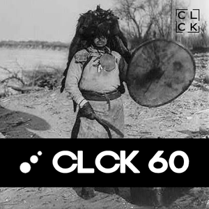 CLCK Podcast 60 - Disco Møreti
