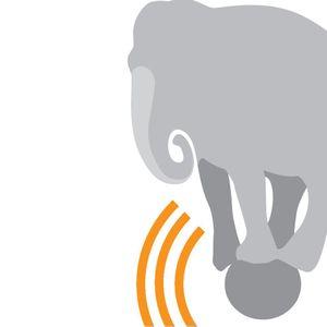 BUATI@MINIMA.FM