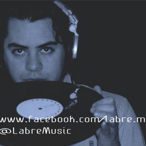 Labre- Let´s Progressive This House