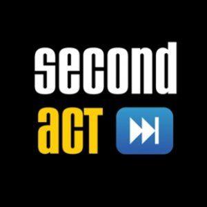 Zsömy - Second Act 2010.09.12