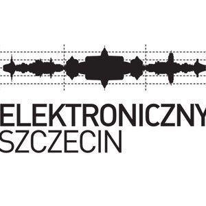 Elektroniczny Szczecin pres. Podcast #41 DamianS & Paul Gavronsky