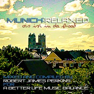 munich:relaxed