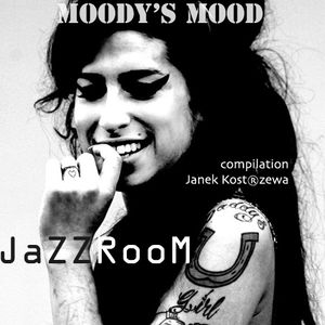 JaZZRooM [Moody's Mood]