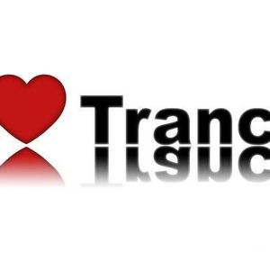 Dj Di Mikelis - Best of Vocal Trance Part 3