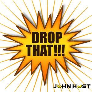 Drop That!
