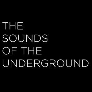 Christian Left - The rhythm comes up to me (original mix)