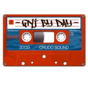 #373 - Rap & Samples: AA.VV. + NCCIM: London - Mara & East Milan @ GNJ by DAY 09.08.2014